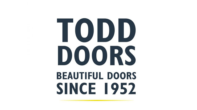 todd-doors-tv-advert