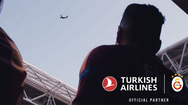 turkish-airlines-football-commentator-voiceover