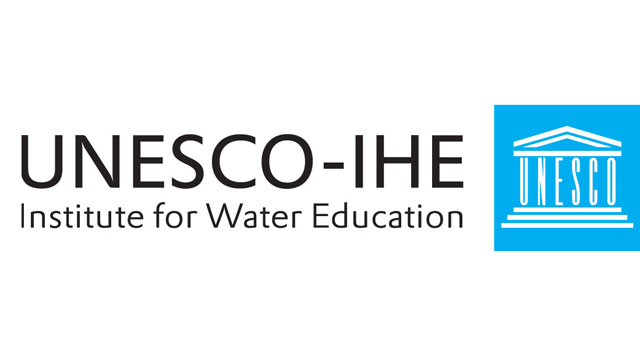 unesco-water-voiceover