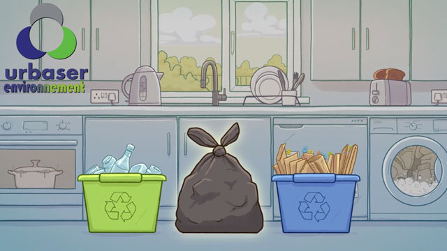 urbaser-recycling-explainer-video