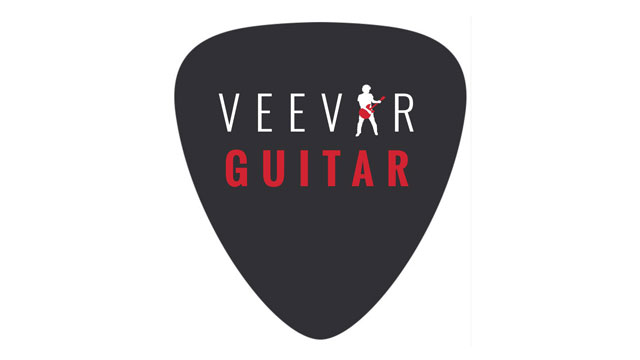veevar-guitar-tutorial-voiceovers
