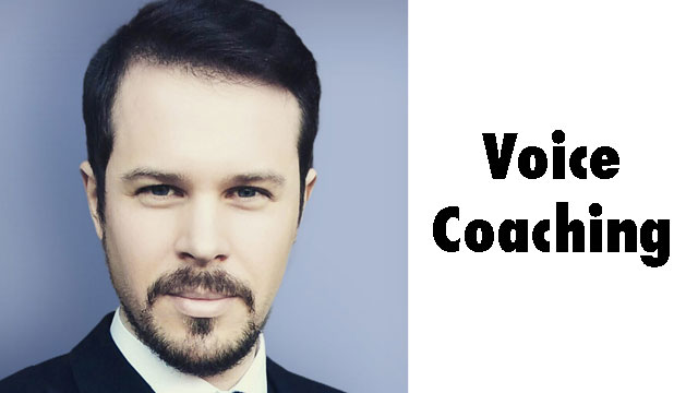 voice-coaching-by-richard-di-britannia