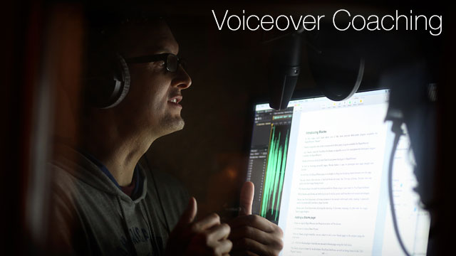 voiceover-coaching