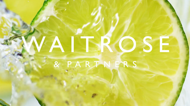 waitrose-real-great-ingredients-voiceover