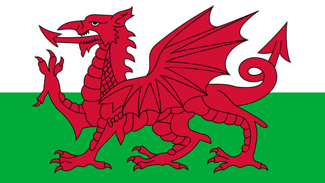 welsh-accent-voiceover