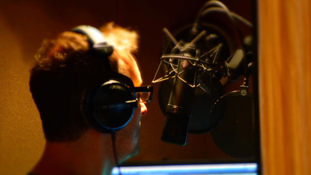 why-use-a-voiceover