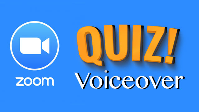 zoom-quiz-night-voiceover