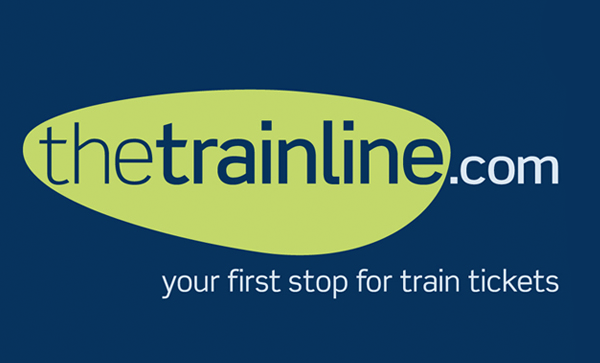 Oct 15,  · ‎We're Trainline – Europe's leading train and coach app. Every year we connect thousands of passengers with over 3, stations around the UK. Our app puts you in control of your trip, thanks to live train times, price alerts, Mobile Tickets and seat selection (where available)/5(68).