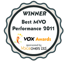 best-male-voiceover-2011
